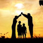 Ελευθερία μέσα από όρια: Πώς οριοθετούμε τα παιδιά μας;