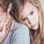 Πώς τα παιδιά ρουφούν το άγχος των γονέων τους;