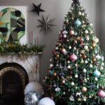 Χριστούγεννα ήρθαν πάλι….και εγώ πάλι είμαι μελαγχολική!!!