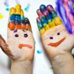 Μεγαλώνοντας Συναισθηματικά Ευφυή Παιδιά